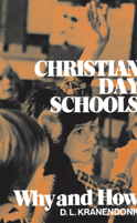 Christian Day Schools