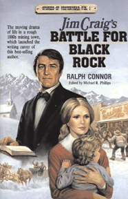 Jim Craig's Battle for Black Rock